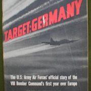 TARGET_GERMANY