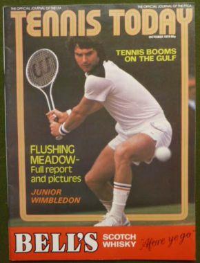TENNIS_TODAY_OCT_1979