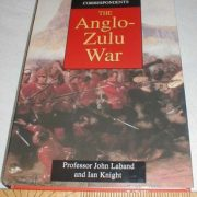 THE_ANGLO-ZULA_WAR