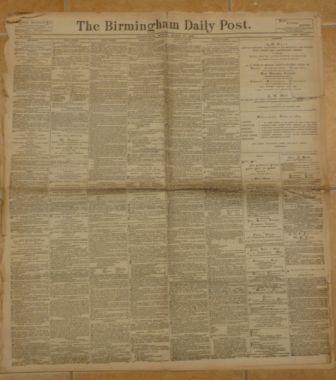THE_BIRMINGHAM_DAILY_POST_1893