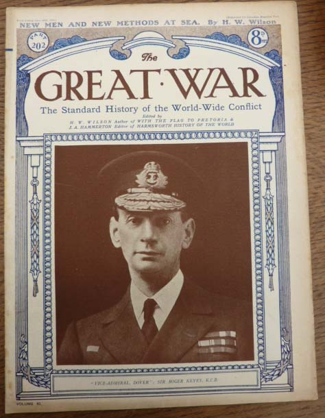 THE_Great_War__p_4e9430eaccf58