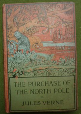 THE_PURCHASE_OF_THE_NORTH_POLE