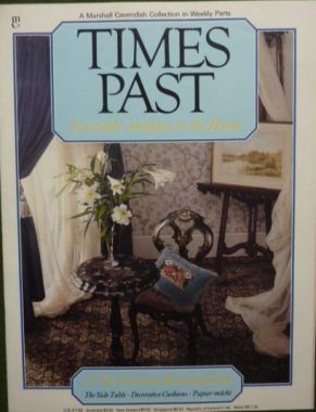 TIMES_PAST_21
