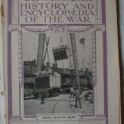 TIMES_WAR_HISTORY__149_