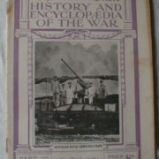TIMES_WAR_HISTORY__152_