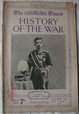 TIMES_WAR_HISTORY__24_