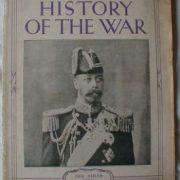TIMES_WAR_HISTORY__2_