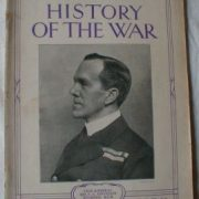 TIMES_WAR_HISTORY__30_