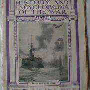 TIMES_WAR_HISTORY__82_