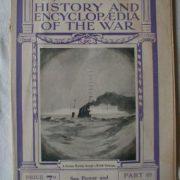 TIMES_WAR_HISTORY__89_
