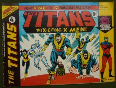 TITANS_13