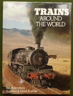 TRAINS_AROUND_THE_WORLD