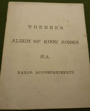 TURNERS_COON_SONG_BOOK_4_BANJO_ACCOMP