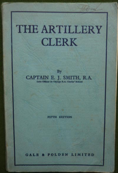 The_Artillery_Cl_515ea37e7f65f