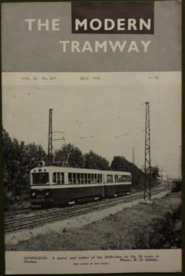 The_Modern_Tramw_5200dd1e33dc5