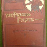 The_Penang_Pirat_4f27c52724689