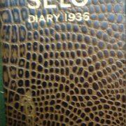 The_Selo_Diary_f_50d19a824e17b