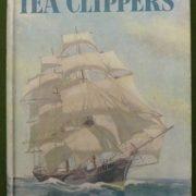 The_Tea_Clippers_4f27d60f67d88