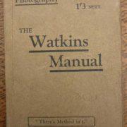 The_Watkins_Manu_4eb80d91e2012