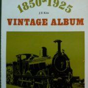 VINTAGE_ALBUM_1850