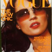 VOGUE__FEB_2000__ENG