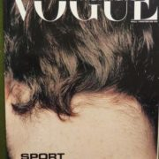 VOGUE__HOMMES_SPORT_SUPPLEMENT