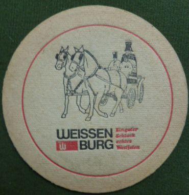 WEISSEN_BURG