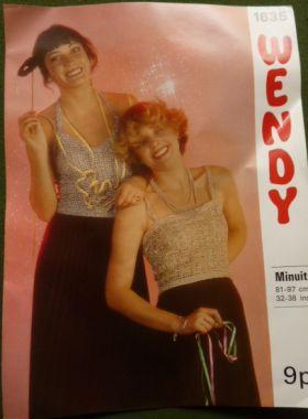 WENDY_1535