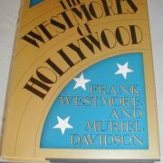 WESTMORES_OF_HOLLYWOOD