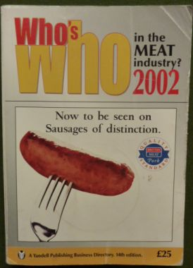 WHOS_WHO_IN_MEAT_TRADE