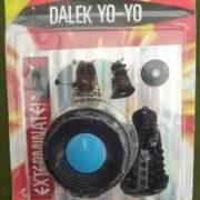 WHO_D_DALEK_YO_YO