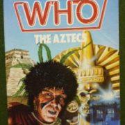W_THE_AZTECS