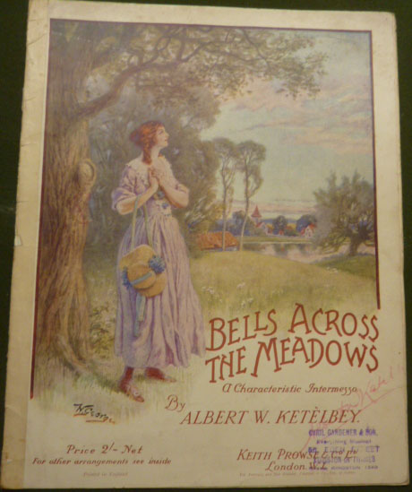 bells-across-the-meadows-cc