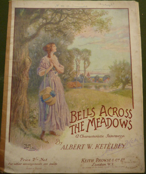 bells-across-the-meadows-dd