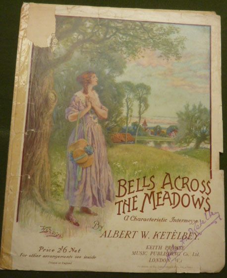bells-across-the-meadows-ee