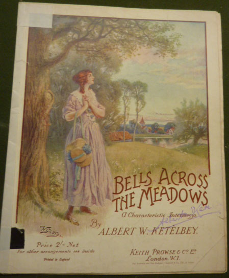 bells-across-the-meadows