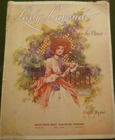 lady-lavender