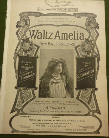 waltz-amelia